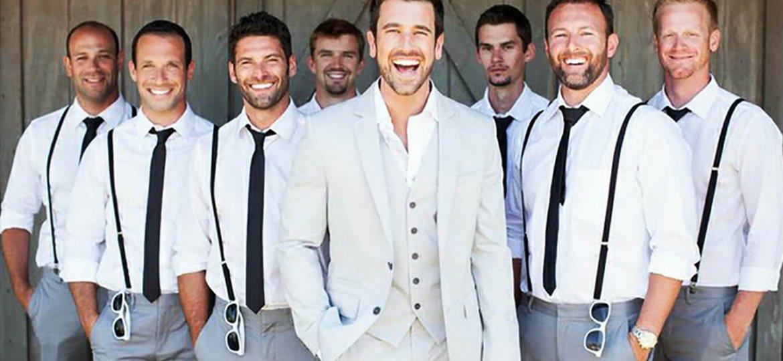 infowedding_groom_wedding_suits_2014