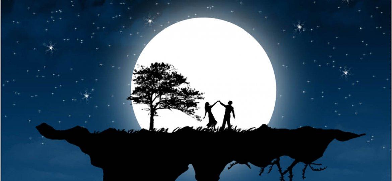 moonlight-blog